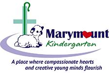 Marymount Kindergarten