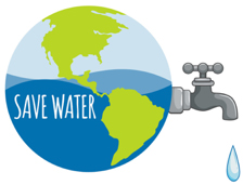 K1 Innovation Project for 2018 Water Conservation Project: 'Save Water, Save Lives'