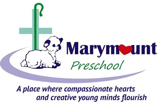 Marymount Preschool